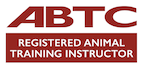 Animal Behaviour and Training Council Registered Animal Trainer