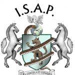 International Society of Animal Professionals Member